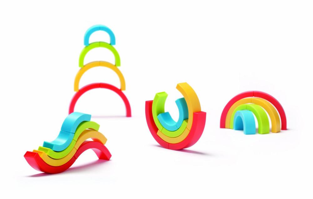rainbow-pen-4