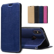 6.09 Cover For Huawei Y6 Pro 2019 Case Flip Magnet Leather Wallet Phone Soft Silicone Back