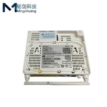 Brand New HS8145C GPON ONU EPON ONT FTTH HGU Fiber Optical Modem