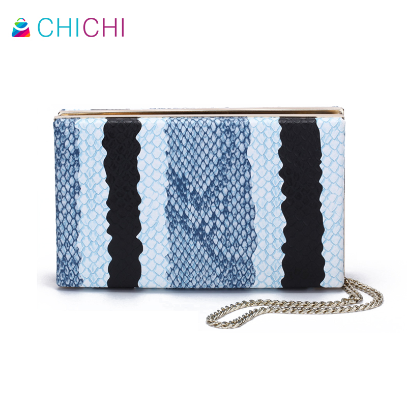 Popular Striped Purses-Buy Cheap Striped Purses lots from China