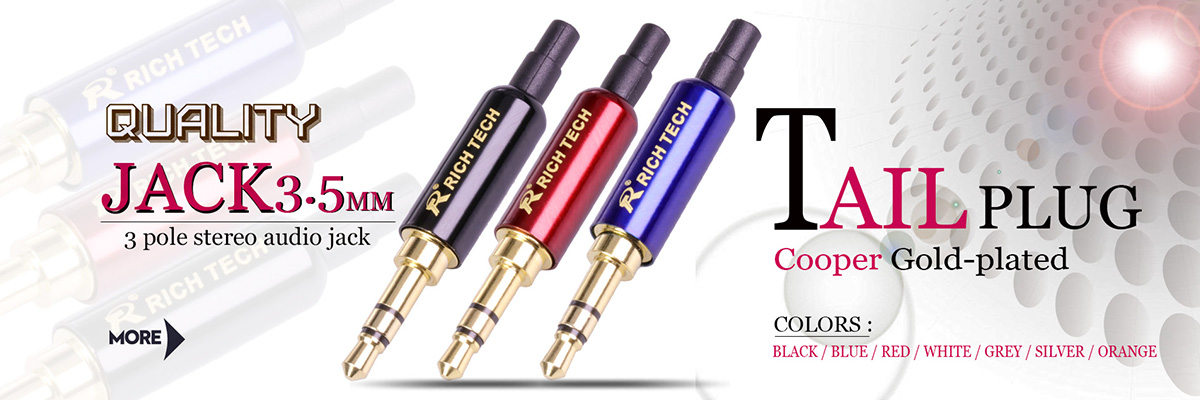 R Coaxial Store - Small Orders Online Store, Hot Selling and more ...