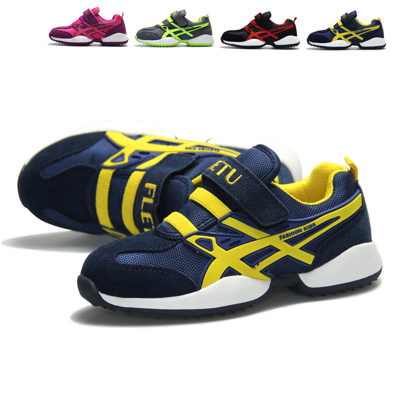 Online Get Cheap Sports Shoes for Boys -Aliexpress.com | Alibaba Group