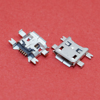 ChengHaoRan For Google Nexus 5 D820 D821 New Charging Port Micro USB Port Dock Connector,MC-281 image