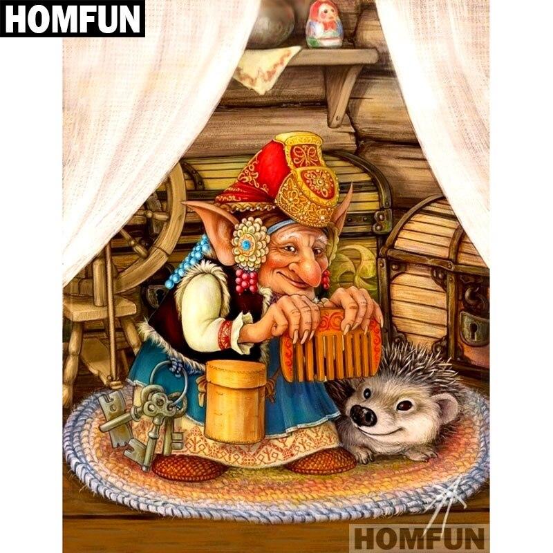 Милые и смешные рисунки владимира аржевитина