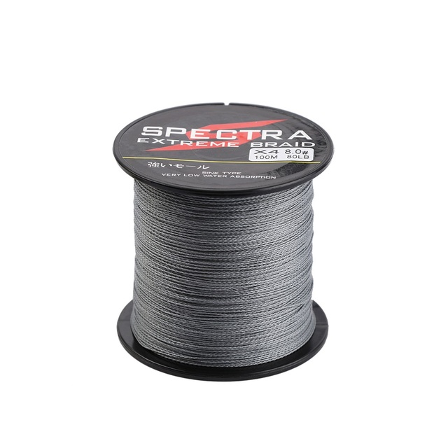 Wire Rope Tackle - WIRE Center •