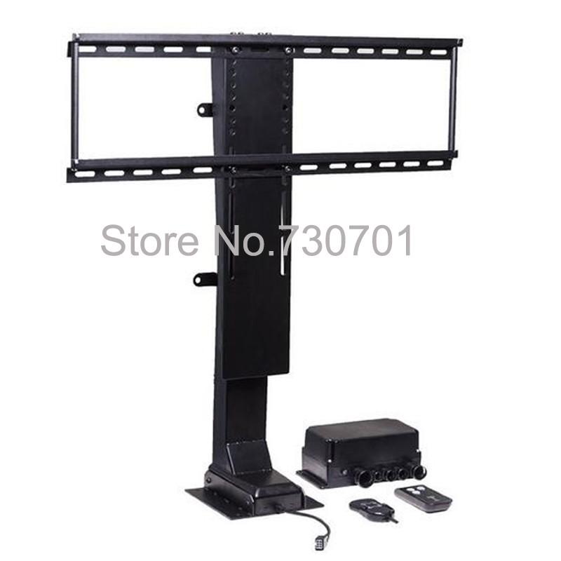 tv lift2
