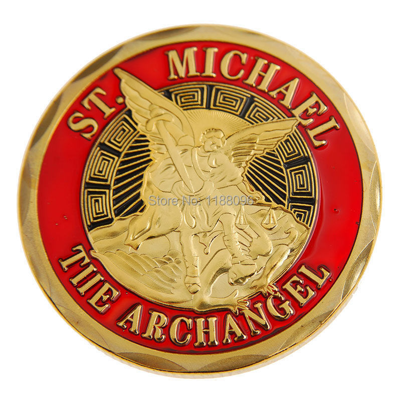 Low Price Us Military Marine Corps Challenge Coin Cheap