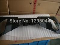 Atv Body Parts Rear DECORATION PANEL For CF MOTO 500 5 ATV 9050 040021