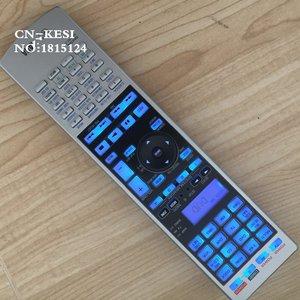 Image 2 - CN KESI Original YAMAHA RAV386 RAV385 RAV389 DSP Z7 RX Z7 RX Z7BL DSP Z11 RX V1900 RX Z7 RX V3900 power amplifier remote control