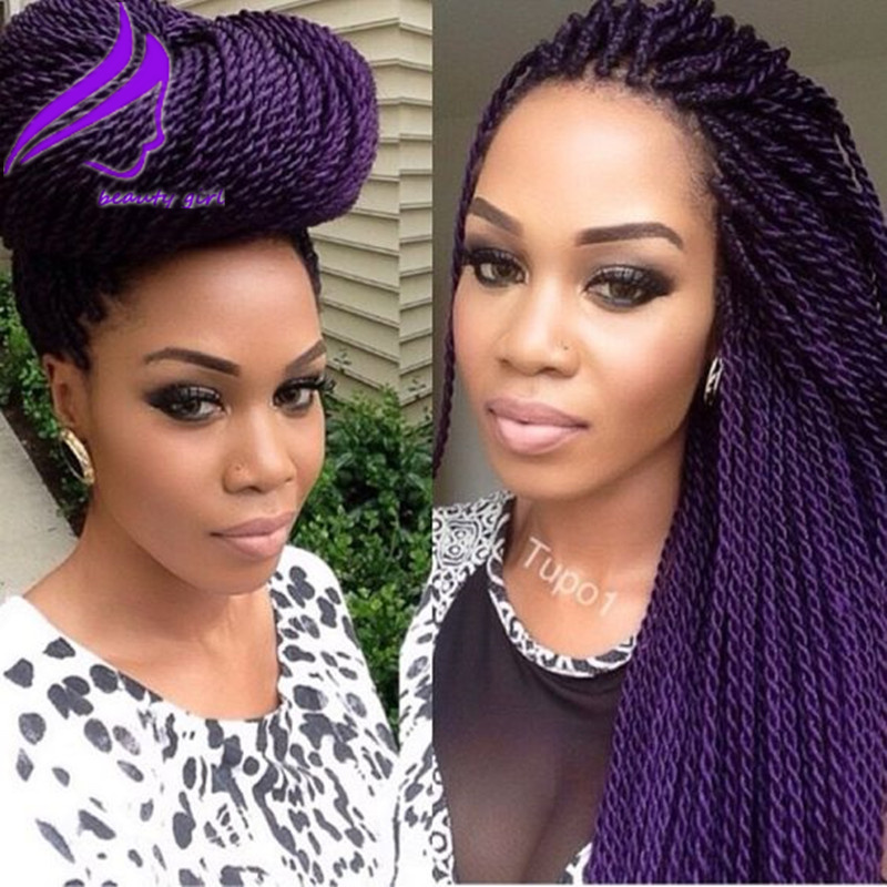 Miraculous New Micro Twist Braid Synthetic Lace Front Wig Havana Twist Lace Schematic Wiring Diagrams Amerangerunnerswayorg
