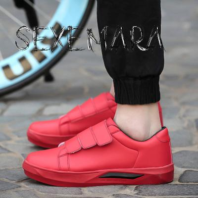 2016 New Trainers Men's Fashion Shoes Casual Flats Shose Man Breathable Walking Men Trainers Chaussures Hombre Femme replay платье replay w9783a 20453 098