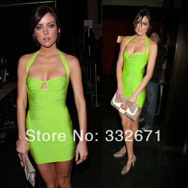 Celeb Boutique Dresses