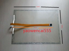 AMT2899 AMT 0289900A 1071.0072 Touch Panle
