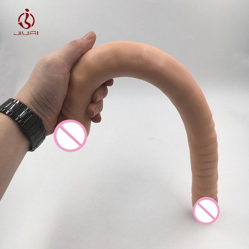 lisbianas doble penetracion anal