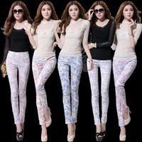 New-2013-autumn-winter-jeans-thin-feet-pencil-pants-stretch-tights-demin-jeans-women-s-big.jpg_200x200