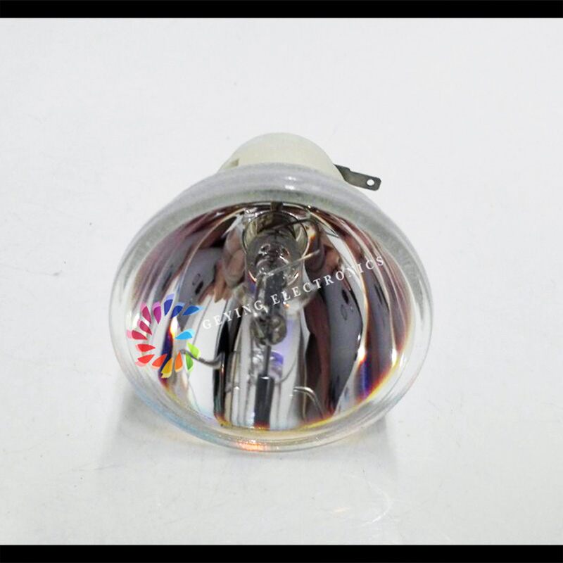 Free Shipping P-VIP 220/1.0 E20.8 Original Projector Lamp Bulb with 6 months warranty free shipping new original projector color wheel for benq pb8245 with three months warranty