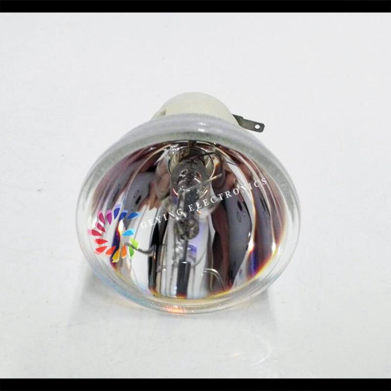 Free Shipping P-VIP 220/1.0 E20.8 Original Projector Lamp Bulb with 6 months warrantyFree Shipping P-VIP 220/1.0 E20.8 Original Projector Lamp Bulb with 6 months warranty