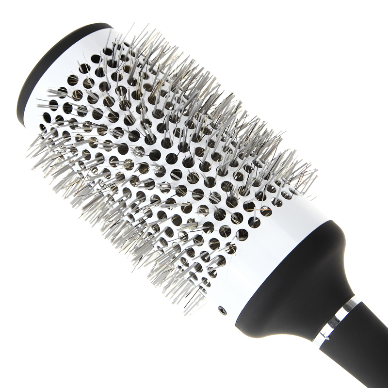 Black Combs Pro Hong