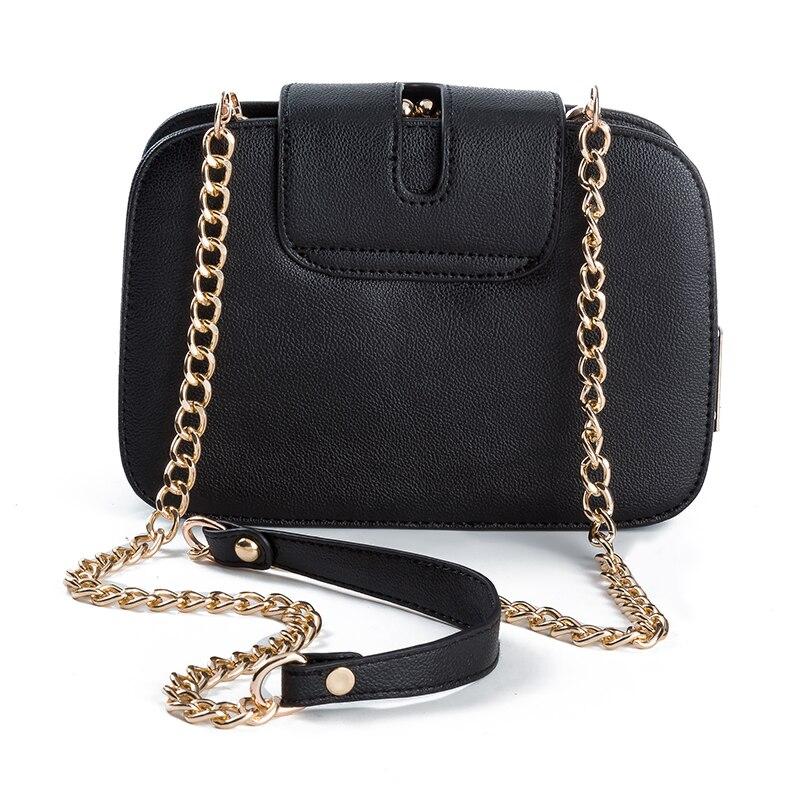 reprcla verão novas para mulheres Women Messenger Bag : Messenger Bags
