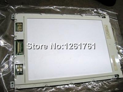 DMF50260NFU FW 8