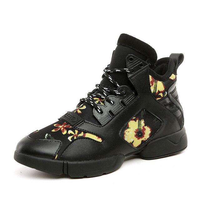 Новый 2017 Мода Квартиры Женщины обувь Из Натуральной Кожи В Высших Обувь Повседневная Обувь Открытый Прогулки Женщины Квартиры Zapatillas Mujer