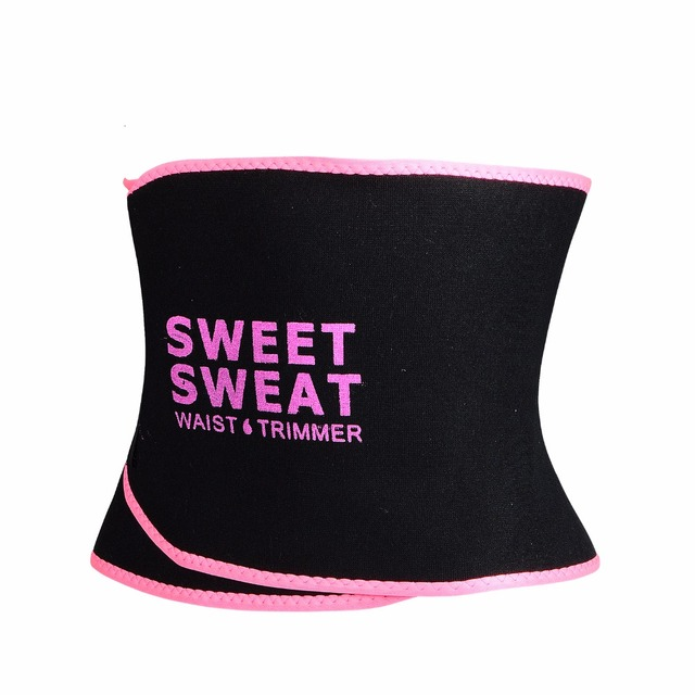 Women Neoprene Shapewear