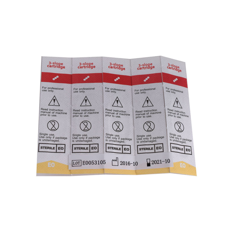 tattoo safety needles 3slope cartridge tattoo