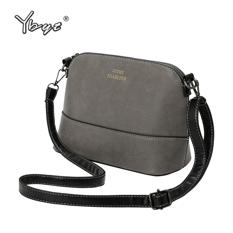 small nubuck leather handbag hotsale ladies party purses women evening clutch famous designer shoulder messenger crossbody bags