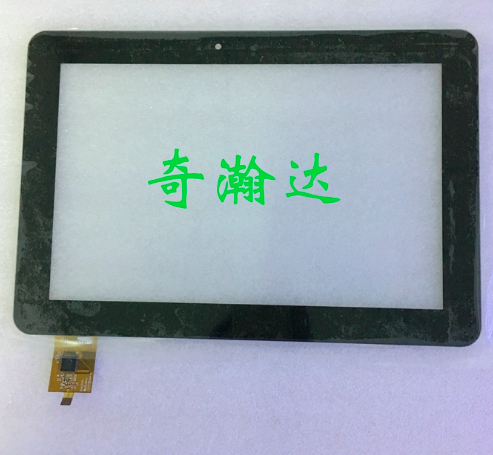 For 7214H70262-B0 Tablet Capacitive Touch Screen 10.1 inch PC Touch Panel Digitizer Glass Sensor Free Shipping