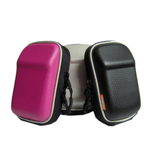 shockproof Camera Bag Case for Nikon Coolpox A S9900S S9700