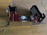 FOR DeWalt Impact Switch DCF880 DCF883 DCF885 DCF88 448519 08 448171 75