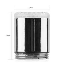1 шт. Светодиодные водопроводный кран головок Термометры гамма Glow душ поток ванной кран 3 цвета Изменение