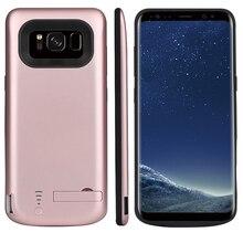 Bộ Galaxy S10 Samsung