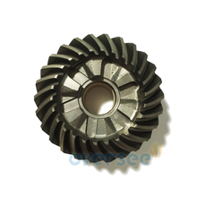 Aftermarket 679-45560-00 Forward Gear For YAMAHA 40HP 40J Old Model Two Stroke Outboard Engine