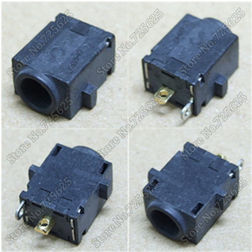 NEW AC DC power jack connector socket for tablet Acer Iconia Tab W500 W500P