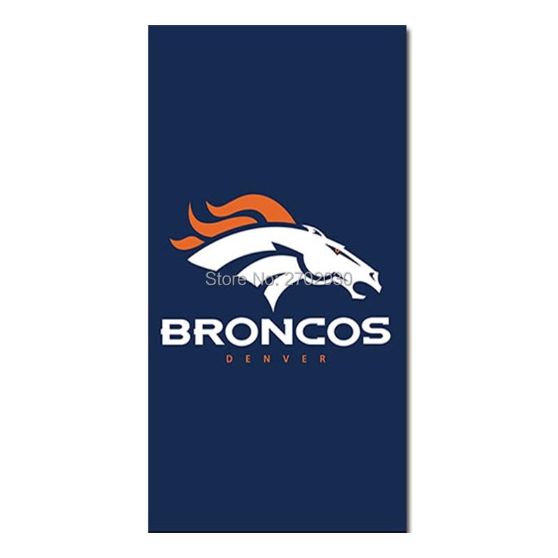 Denver Broncos Wall Decor popular broncos decor-buy cheap broncos decor lots from china