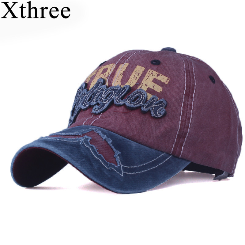 Xthree  winter cotton brand snapback cap baseball cap fitted bone casquette hat famous cap mannen cap hat for men new high quality warm winter baseball cap men brand snapback black solid bone baseball mens winter hats ear flaps free sipping