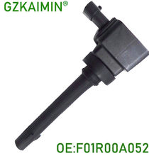 4x IGNITION COIL FOR GREAT WALL C50 V80 JIA YU HAVAL H2 H6 WEY VV5 ENGINE GW4G15T PENTIUM B90 1.5T F 01R 00A 052 / F01R00A052(China)
