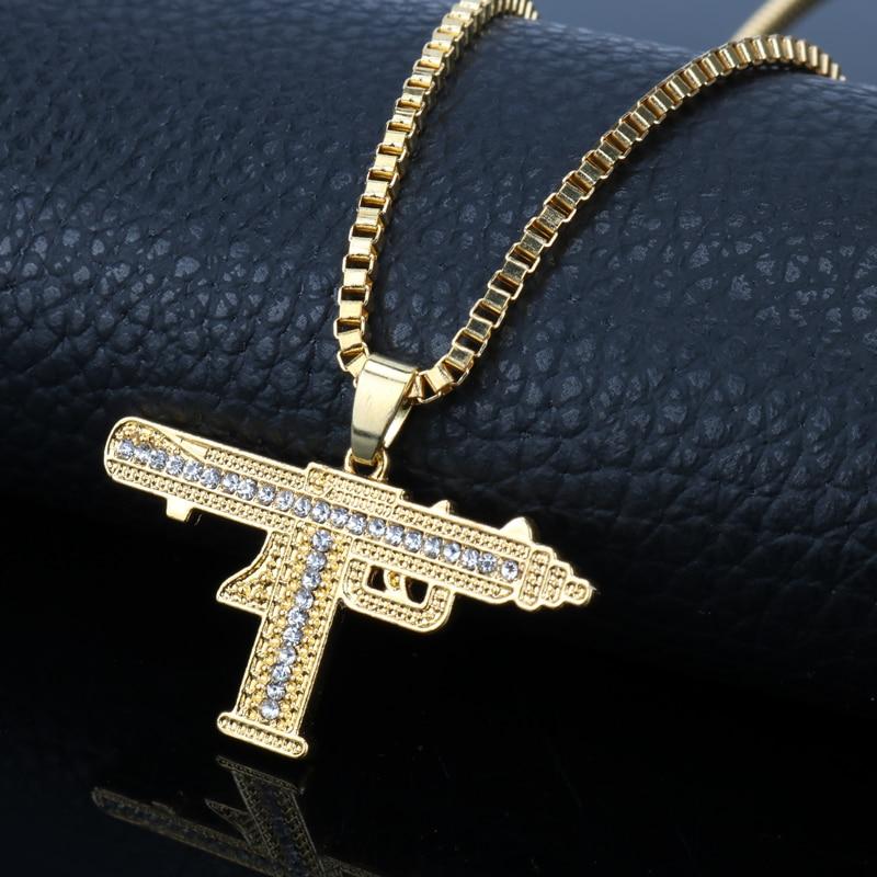 Χρυσό Ασημένιο Χρώμα Γυαλιστερό - Κοσμήματα μόδας - Φωτογραφία 5