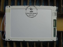 "LM64183P LM64P83 LM64P83L LM641839 LM64P839 LM64P838 LM64183L LM64P836 Originale 9.4 ""pollici 640*480 SHARP Display LCD"