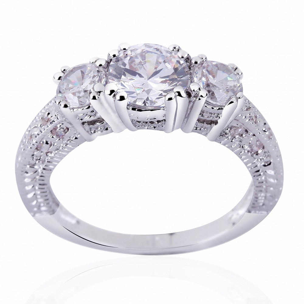 Cheap Engagement Rings For Women Under 100
