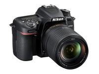 https://ae01.alicdn.com/kf/HTB1ERKrRVXXXXa9apXXq6xXFXXXk/Nikon-D7500-DSLR-AF-S-DX-18-140-f-3-5-5-6G-ED.jpg