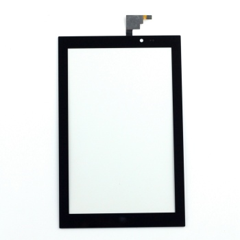 STARDE Replacement Touch For HP Slate 7 3G Wifi Extereme HD Touch Screen Digitizer Sense 7 $ a for 7 inch protective film touch for digma plane 7 12 3g ps7012pg tablet touch screen digitizer glass