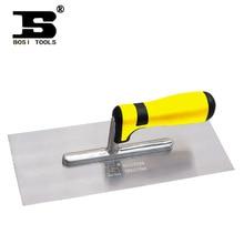 Persia tool boutique trowel trowel batch batch knife blade knife wall 250 * 100