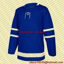 Buy hockey toronto and get free shipping on AliExpress.com 45adfbcdb1a8e