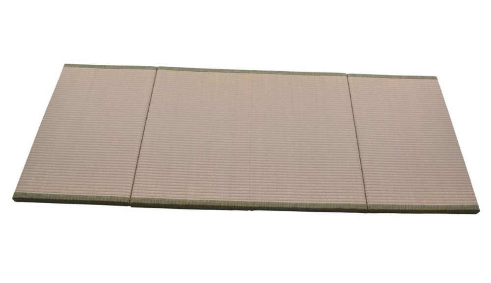 Tatami Folding Futon Mattress For Japanese Style Bed Foldable Tatami Mattress Home Futon Floor