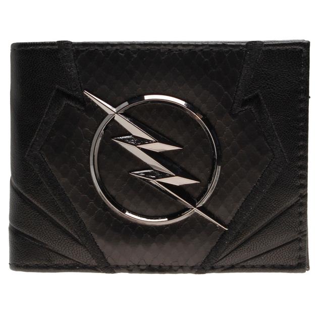 Zoom Wallet