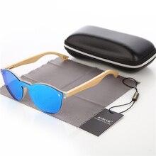 Barcur бренд Солнцезащитные очки Bamboo Новый Cat Eye Солнцезащитные очки из Для женщин модные, пикантные UV400 сердце Солнцезащитные очки для Обувь для девочек красный солнцезащитные очки