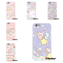 new style 7b833 1432b Buy iphone 5s case little twin star and get free shipping on ...