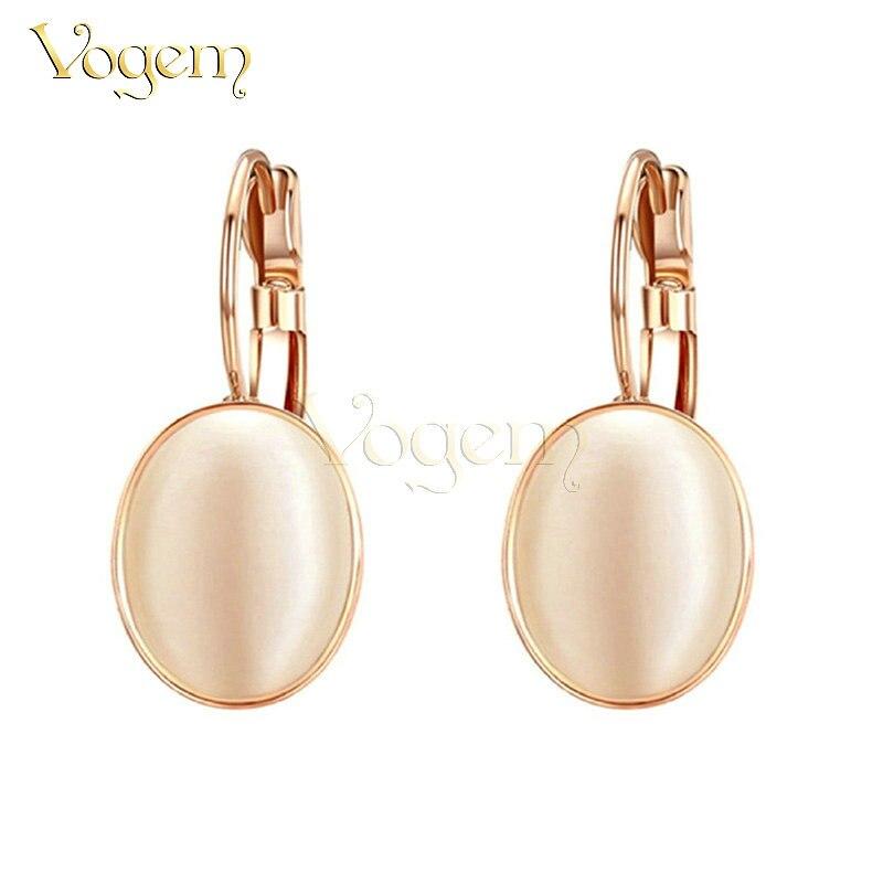 Popular Oval Hanging Earrings-Buy Cheap Oval Hanging Earrings lots ...